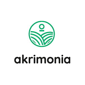 https://austria-cup.at/wp-content/uploads/2020/07/akrimonia.png
