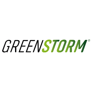 https://austria-cup.at/wp-content/uploads/2021/02/greenstorm_hp.png