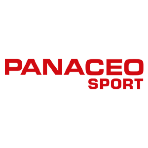 https://austria-cup.at/wp-content/uploads/2021/05/panaceo.png